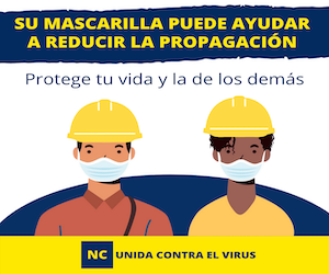 Mascarilla-copy-5.png