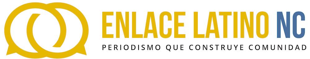 Enlace Latino