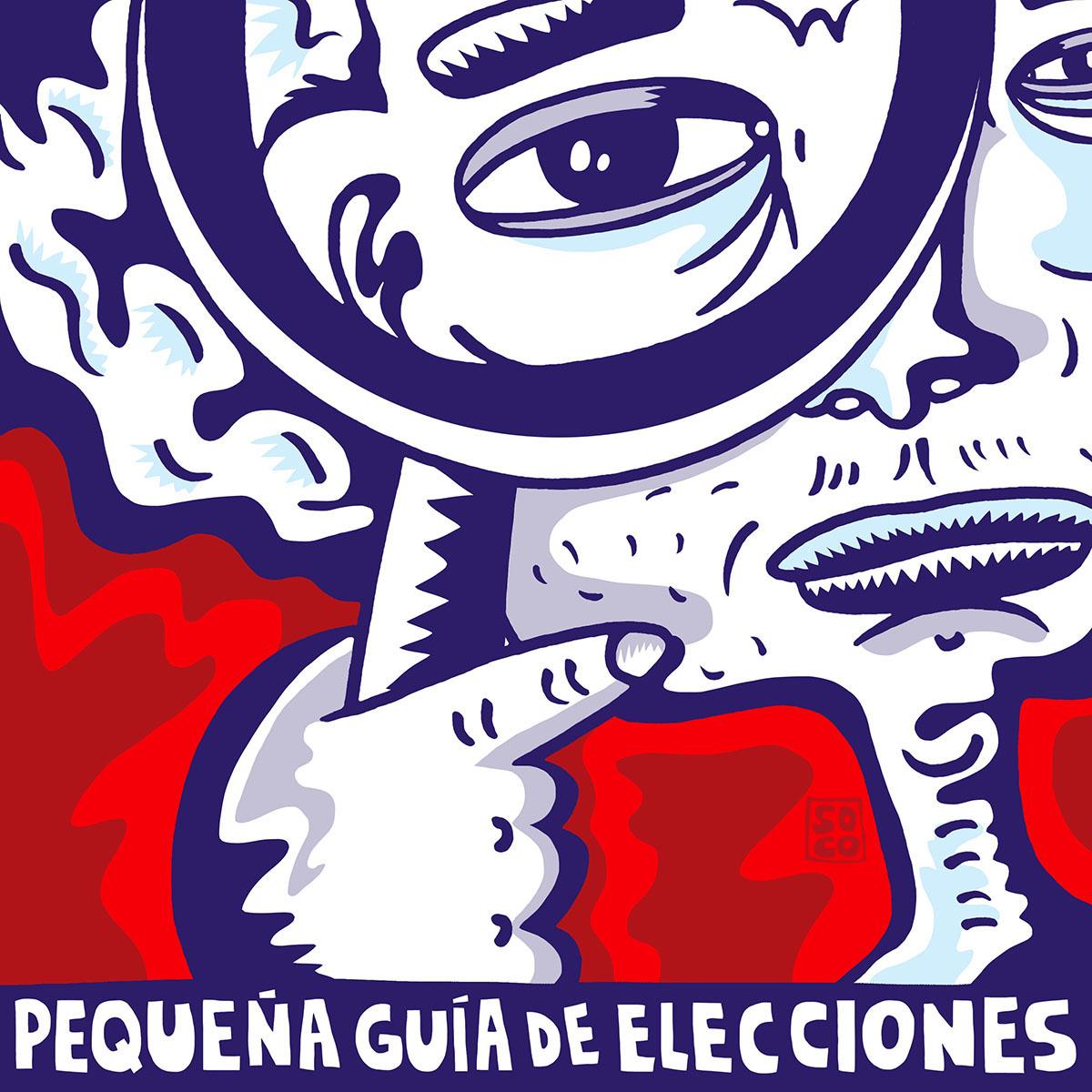 03_-T2_Latinos-en-pandemia_1.jpg