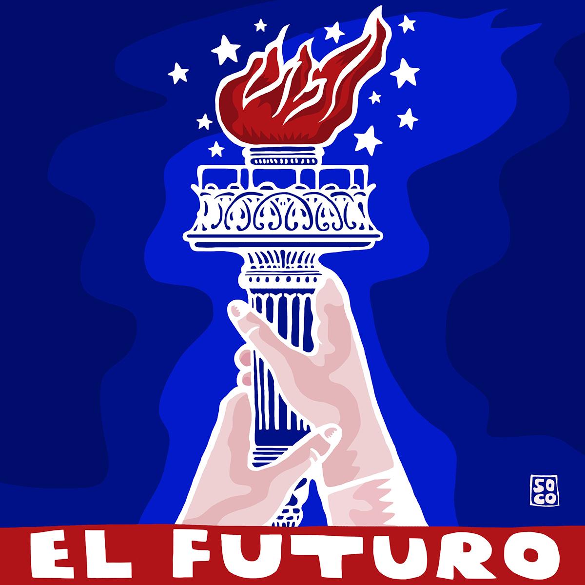 05_-T2_Latinos-en-pandemia_1.jpg