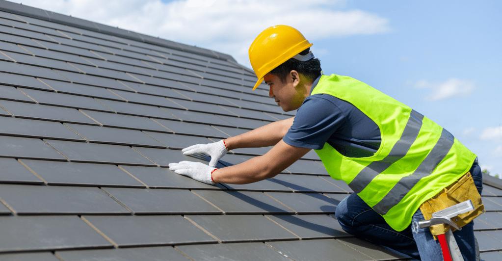 Prevención de contagios para trabajadores de la construcción