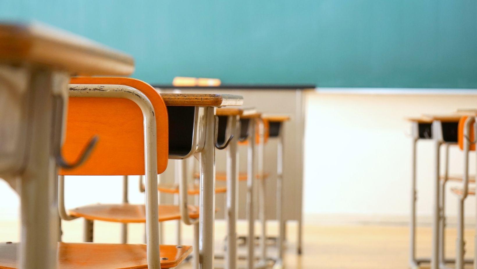Escuelas públicas de Wake seguirá en clases virtuales al menos hasta el 15 de febrero - Enlace Latino NC