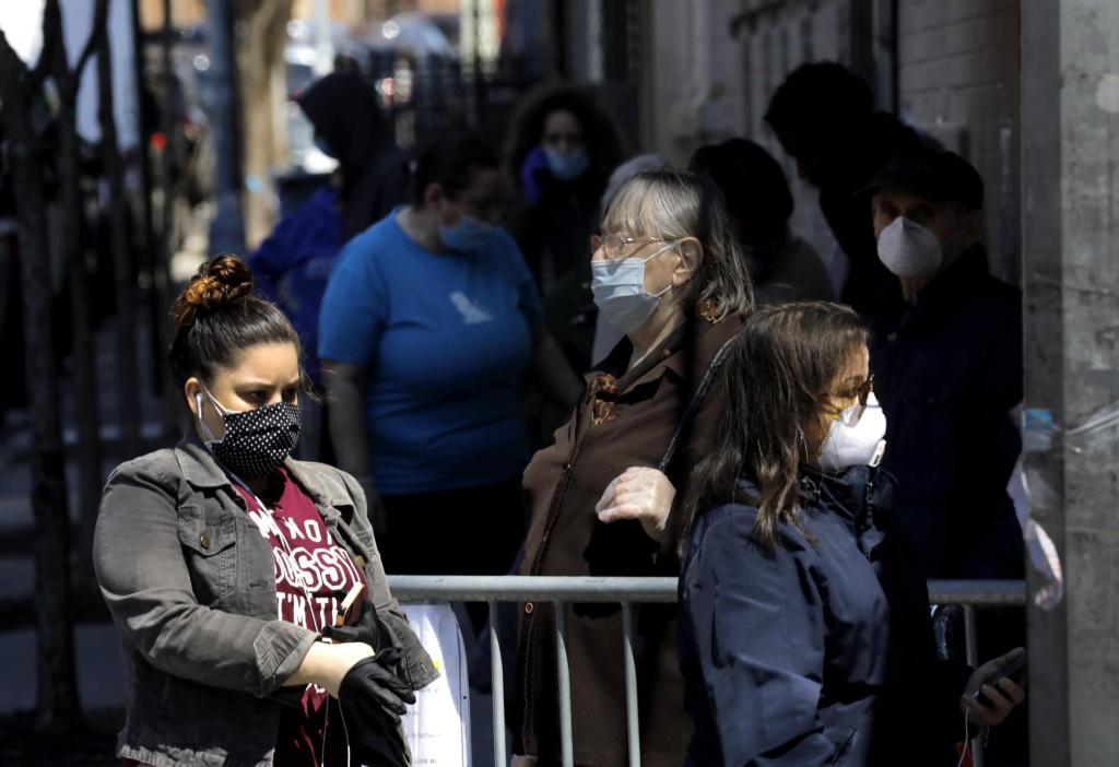 Barreras de los hispanos
